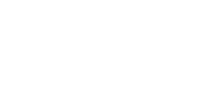 Curtis Collection by Victoria – Access All Areas